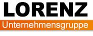 Lorenz Unternehmensgruppe